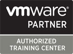 VMware training partner, Central