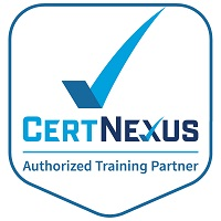 New Horizons of Central is an Authorized CertNexus Training Provider