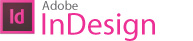 Adobe InDesign Training Courses, Central