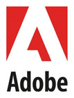 Adobe Training Courses, Central
