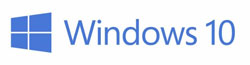 Windows 10 training courses, Central