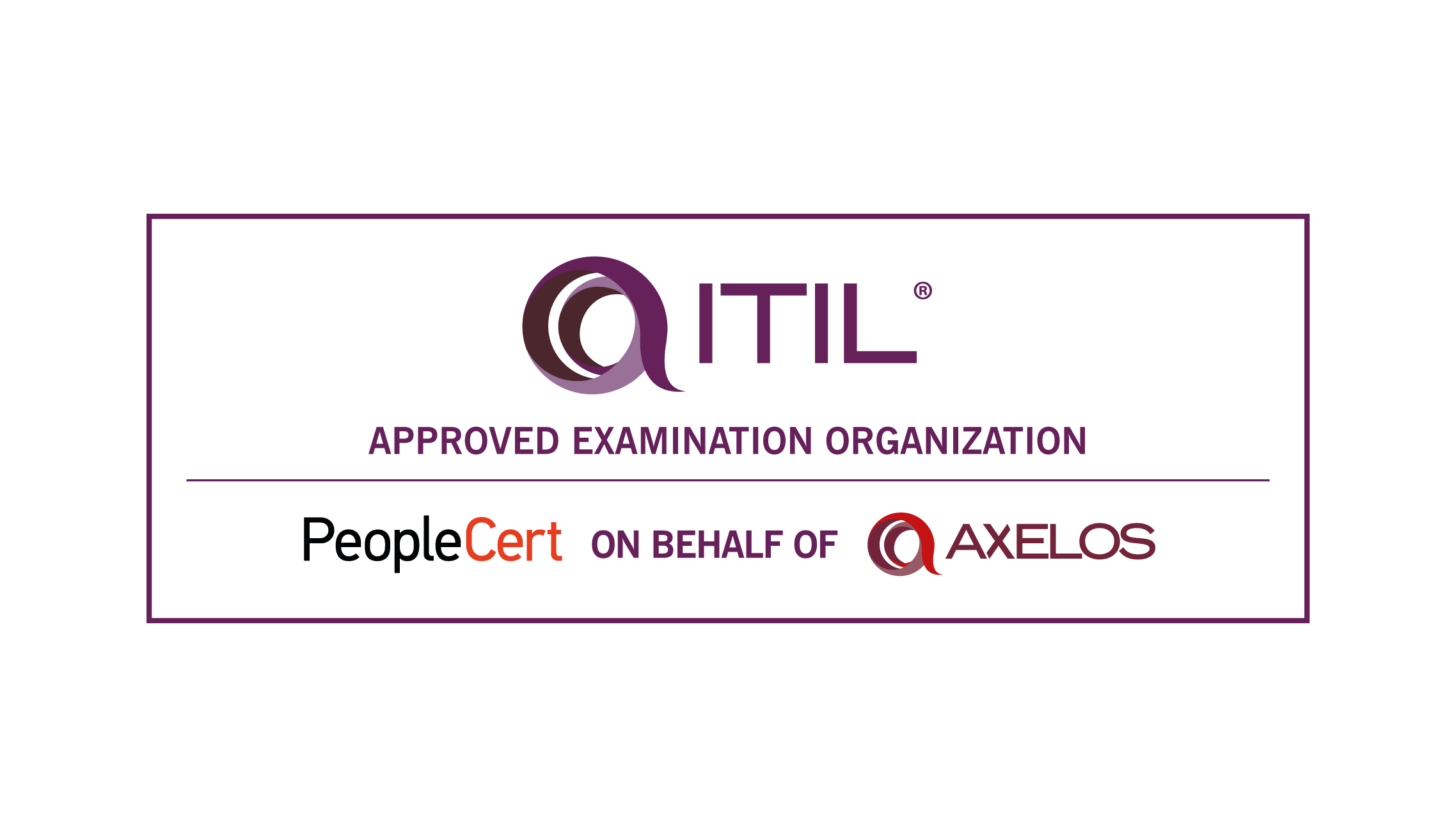 ITIL Certification and Training from New Horizons Central