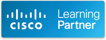 Cisco Learning Partner, Central
