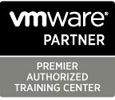 VMware Authorized Training Partner, Central
