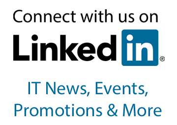 New Horizons Central on LinkedIn