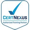 CertNexus Partner